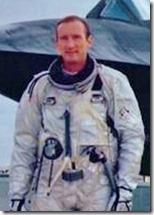 Col. Bob Gilliland