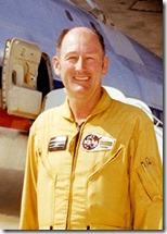 "Col. Fitzhugh L. ""Fitz"" Fulton, Jr."