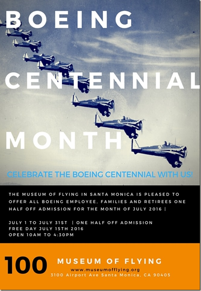 Copy of Boeing Centenial Month edit 2