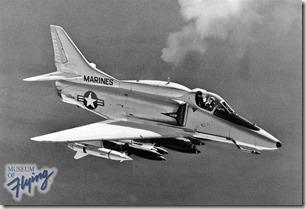 Douglas A4M 'Skyhawk' -wm (1)