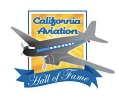 California Aviation Hall of Fame