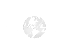Douglas Aircraft Corporation | Museum of Flying