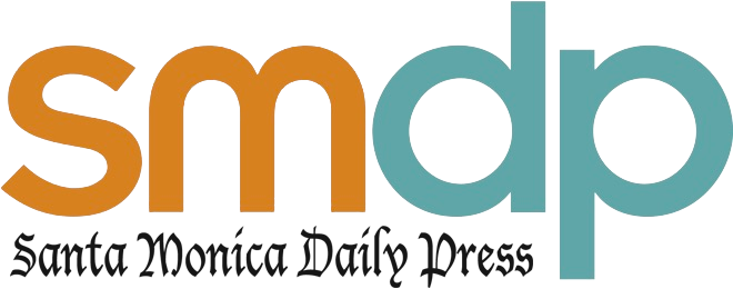 Santa Monica Daily Press | Museum of Flying