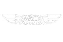 Waco Aircraft | Museum of Flying