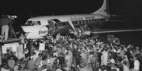 Convair 440 | The Musuem of Flying