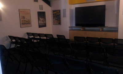 screening-room